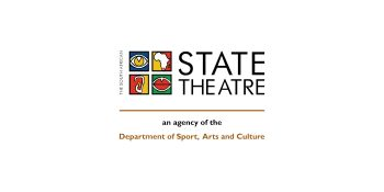 The South African State Theatre