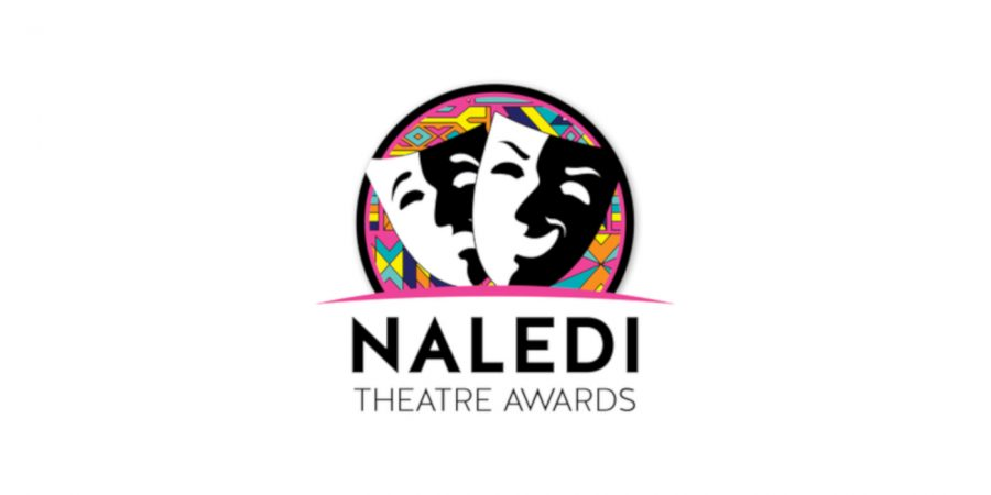 Naledi Theatre Awards