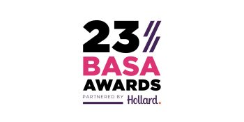 The 23rd Annual BASA Awards, partnered by Hollard