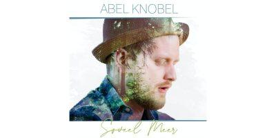 Abel Knoebel