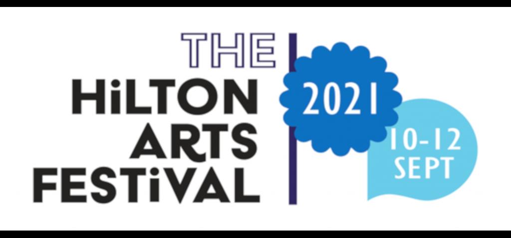 Hilton Arts Festival