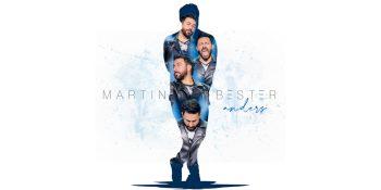 Martin Bester
