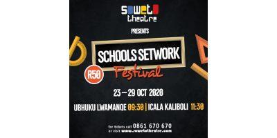 Schools Setwork Festival