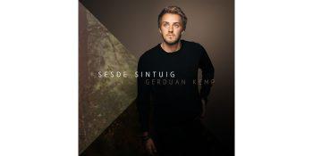 Gerduan Kemp releases new single - Sesde Sintuig!