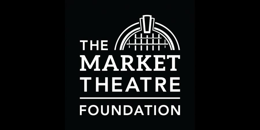 The Market Theatre Foundation