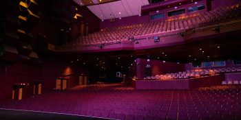 State Theatre (OPERA)