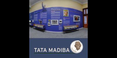 Tata Madiba