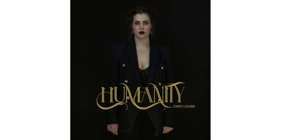 Humanity - Cindy-Louise
