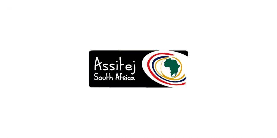 Assitej South Africa