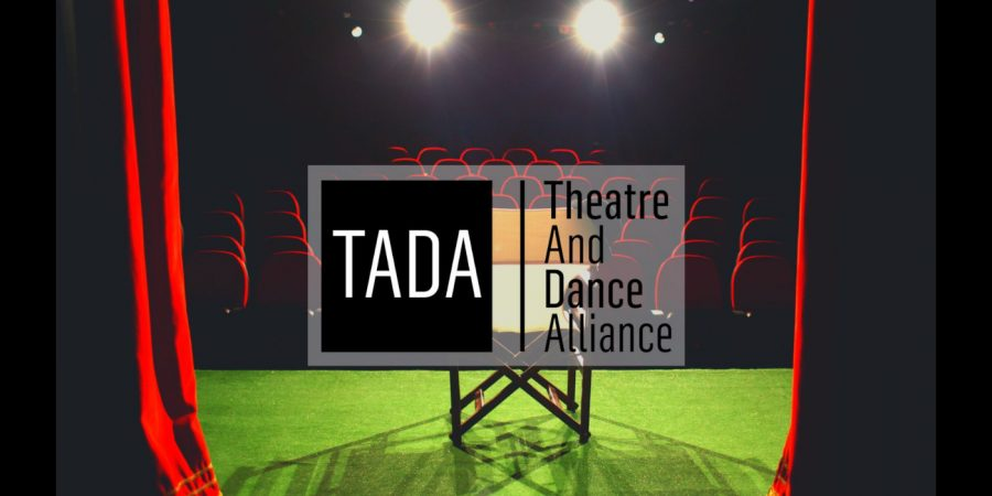 The Theatre and Dance Alliance (TADA)