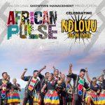 AFRICAN PULSE - CELEBRATING THE NDLOVU YOUTH CHOIR