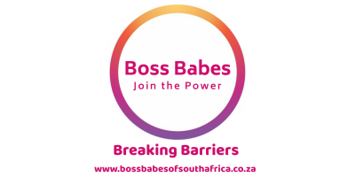 Boss Babes of South Africa