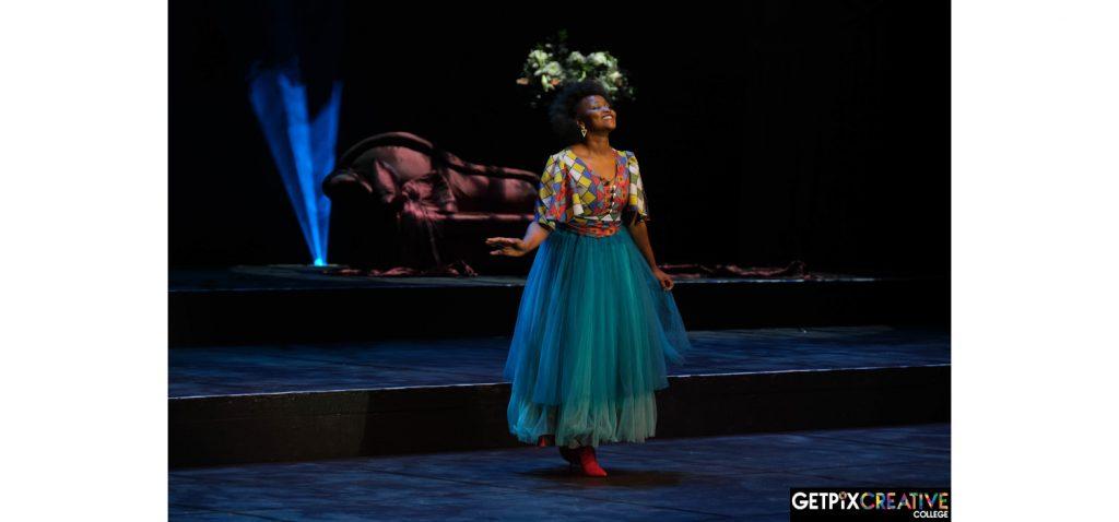 Cantiamo – Mzansi Opera Celebration - KIMMY SKOTA. Getpix Paula Rutherford