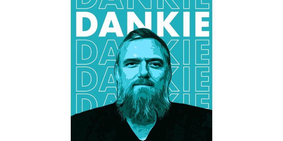 Herman Kleinhans releases new single - Dankie