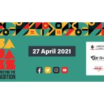 South African Jazz: Connecting the Tradition