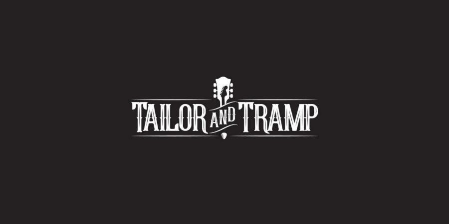 Tailor & Tramp