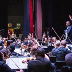 Coloratura – the virtuosity of opera