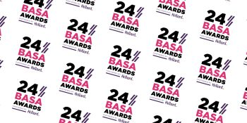 BASA Awards 2021 entries open