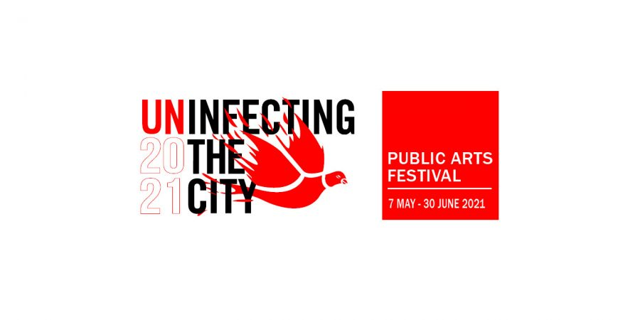 (Un)Infecting the City
