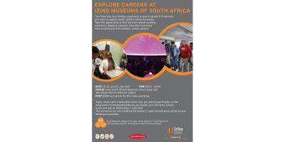 Careers Workshop