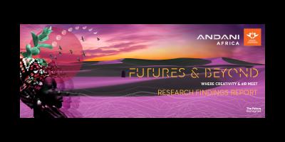 Futures & Beyond