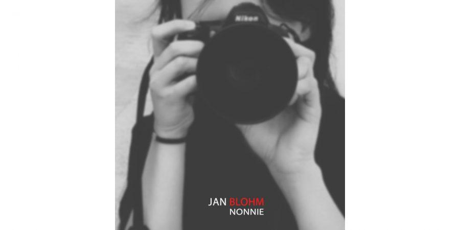 Jan Blohm - Nonnie