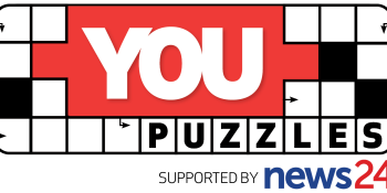 YOU Puzzles