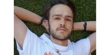 Josh Moreira