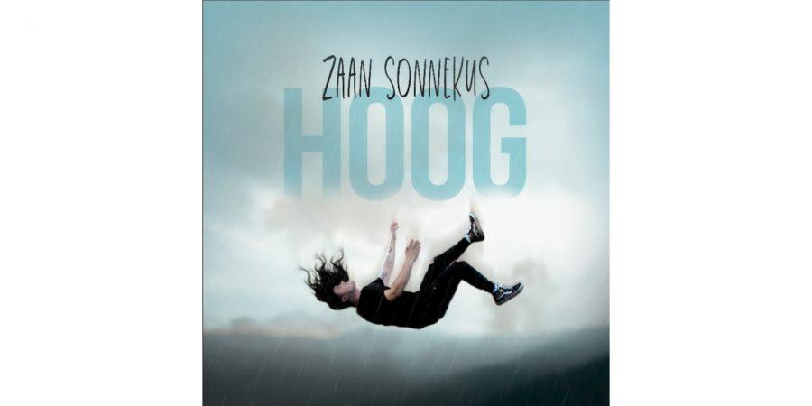 Zaan Sonnekus - HOOG