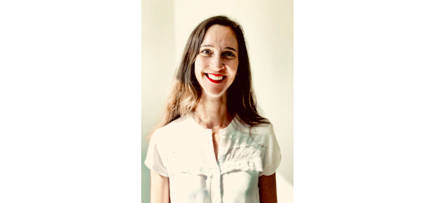 Ariane Suveg is just a few of the speakers taking part in the 2021 Cape Town International Animation Festival.