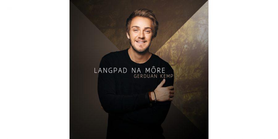 Gerduan Kemp - Langpad na Môre