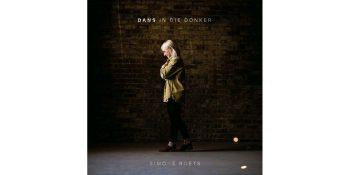 Simoné Roets - Dans In Die Donker