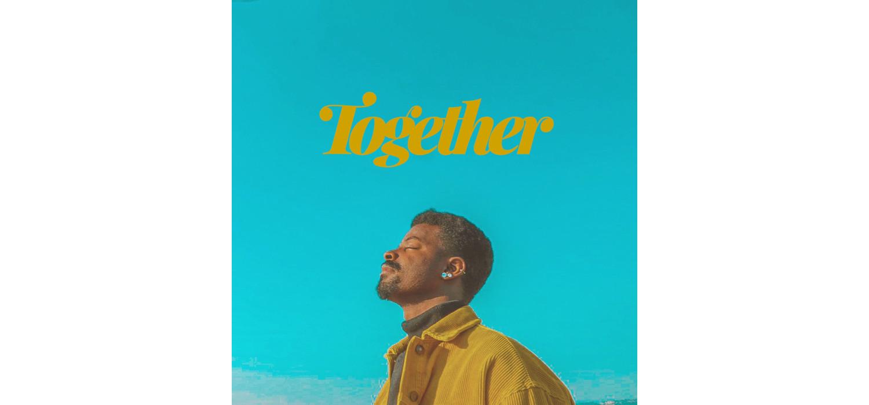Together by Zuko Sol (ft. Siyolise Mkondweni)
