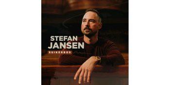 Stefan Jansen - SUIKERBOS