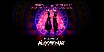 The Sounds of Hlakanyana - A Heritage Day Celebration