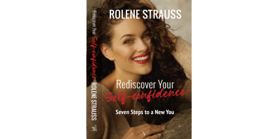 Rolene Strauss