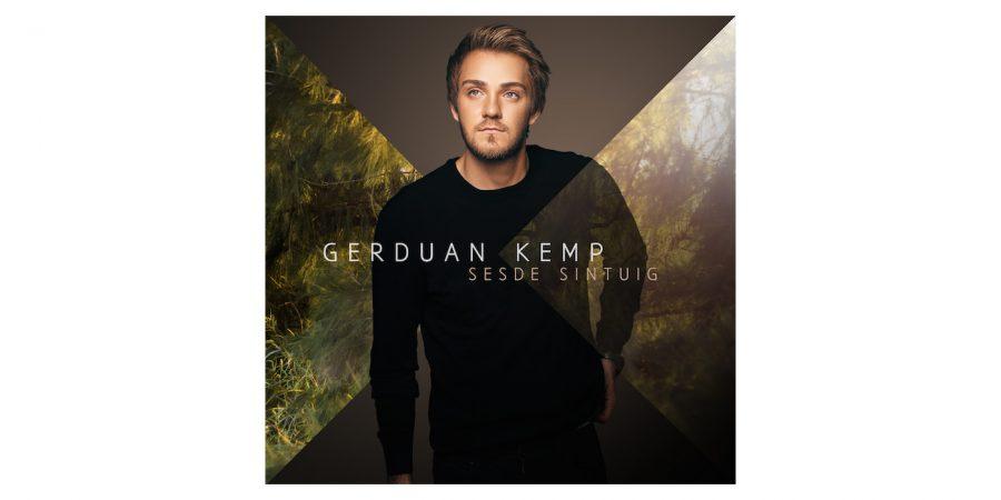 Gerduan Kemp - SESDE SINTUIG