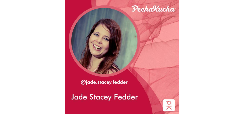 Jade Stacey Fedder
