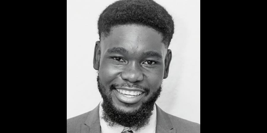 Msimeki Nkatingi