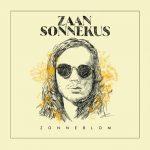 Zaan Sonnekus - Zonneblom